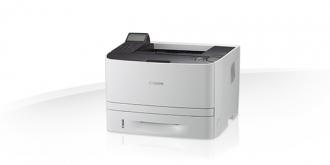 Canon I-SENSYS LBP251DW Lézernyomtató (0281C010,0281C010AA)