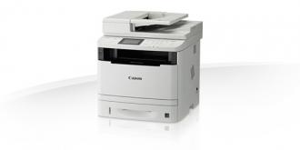 Canon i-SENSYS MF411dw Multifunkciós Nyomtató (0291C022;0291C022AA)