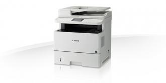 Canon I-SENSYS MF515X Multifunkciós Nyomtató (0292C001,0292C001AA)