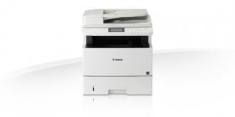 Canon i-SENSYS MF512x Multifunkciós Nyomtató (0292C010;0292C010AA)