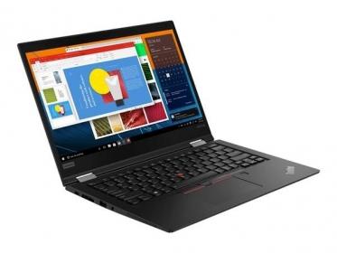 Lenovo ThinkPad L380 újracsomagolt Notebook