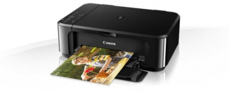 Canon PIXMA MG3650 Multifunkciós nyomtató (0515C006)