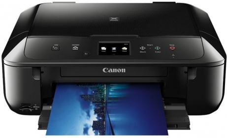 Canon PIXMA MG6850 Multifunkciós nyomtató (0519C006)
