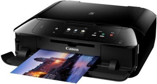 Canon PIXMA MG7750 Multifunkciós nyomtató (0596C006)