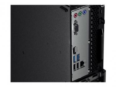 Lenovo IdeaCentre 310S refurbished - 90G90085PG-G