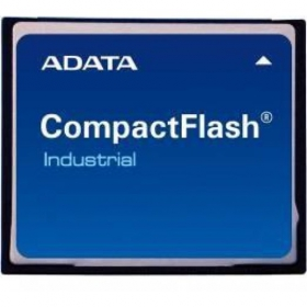 ADATA IPC17 Memória kártya 2GB (IPC17-002GF)