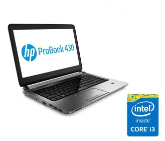HP ProBook 430 G2  K9J82EA Notebook