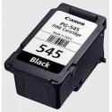 Canon PG-545Bk fekete tintapatron (8287B001)