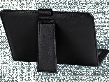 HAMA 50467 USB magyar billentyűzet + 7'' tok