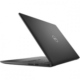 Dell Inspiron 3585 Notebook (3585FR5UA1)