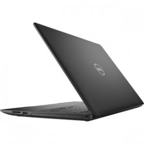Dell Inspiron 3000 15 3581 (15.6'') Notebook (3581FI3UB1)