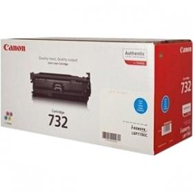 Canon 732C cián toner (6262B002)