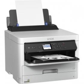 Epson WorkForce Pro WF-M5299DW tintasugaras nyomtató /C11CG07401/