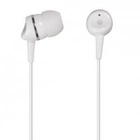 HAMA HK3050 mikrofonos fehér headset (93050)
