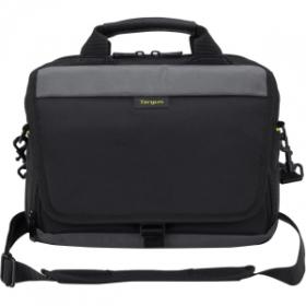 Targus CityGear Notebook táska 12''-14'' Fekete (TSS866EU)