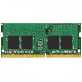Kingston 8GB/2400MHz DDR-4 (KCP424SS8/8) notebook memória