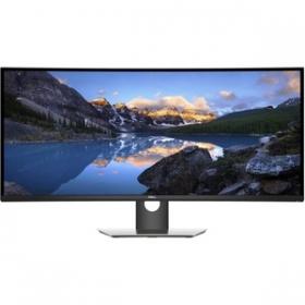 Dell UltraSharp U3818DW (37.5'') WLED LCD Monitor (210-AMQB)
