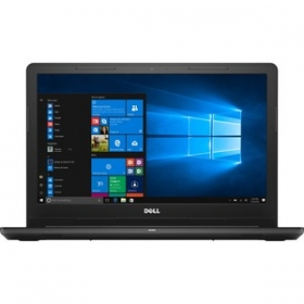 Dell Inspiron 15 3000 15-3567 (15.6'') LCD Notebook (3567HI3UD1)