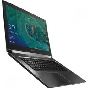Acer Aspire 7 A715-72G-56E9 39.6 cm (15.6'') LCD Notebook (NH.GXCEU.004)