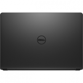 Dell Inspiron 15 3000 15-3567 (15.6'') LCD Notebook (3567HI3WD1)