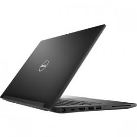Dell Latitude 5000 5491 (14'') LCD Notebook (N005L549114EMEA-PD)
