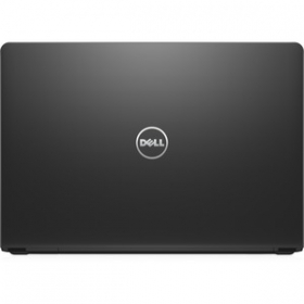 Dell Vostro 15 3000 15 3568 (15.6'') LCD Notebook (N2027WVN3568EMEA01H )