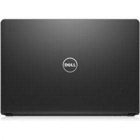 Dell Vostro 15 3000 15-3568 (15.6'') LCD Notebook (N2104WVN3568EMEA01UR)