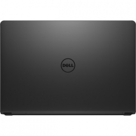 Dell Inspiron 15 3000 15-3576 (15.6'') LCD Notebook (3576FI3WA1)