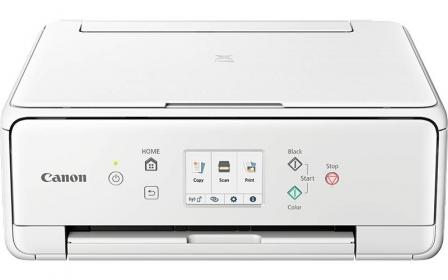 Canon TS6251 MFP Tintasugaras nyomtató (2986C026)