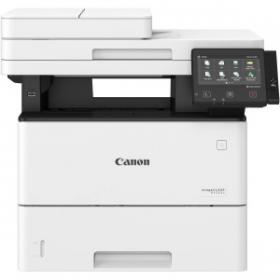 Canon i-SENSYS MF525x multifunkciós nyomtató (2223C003) | 3év