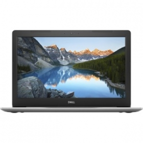 Dell Inspiron 15 5570 Notebook (5570FI5UC1)