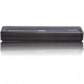 Brother PJ773 Pocketjet A4 hőtranszferes hordozható nyomtató USB/WiFi (PJ773F2)