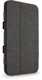 Case Logic Samsung Galaxy Tab3 Tok 7'' Szürke (FSG-1073K)