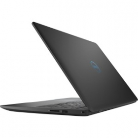 Dell G3 15 3579 (3579FI7WB1) Notebook