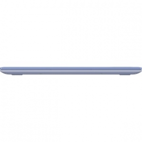 Lenovo Yoga 530-14IKB 81EK00PRHV Kék Notebook