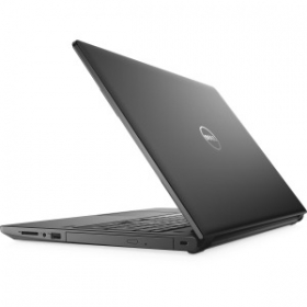 Dell Vostro 3568 notebook (N2104WVN3568EMEA01HR)