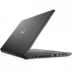 Dell Vostro 3568 notebook (N2066WVN3568EMEA01HR)