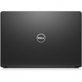 Dell Vostro 3568 notebook (N2065WVN3568EMEA01R)