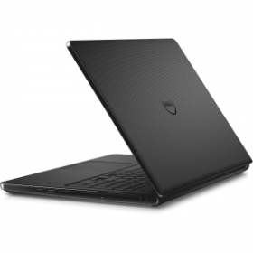 Dell Vostro 3568 notebook (N2104WVN3568EMEA01R)
