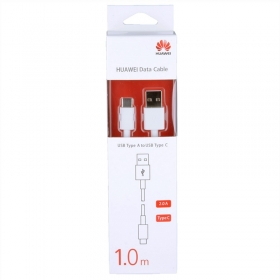 AP51 SIGNAL CABLE 5V2A TYPE C WHITE