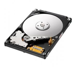 Western Digital  2TB merevlemez 3.5'' Piros (WD20EFRX)