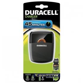 Duracell CEF27 45 perces töltő (10PP050026)