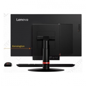 LENOVO ThinkCenter Tiny-In-One 24 Monitor (10LLPAT6EU)
