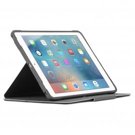 Targus  3D Protection iPad Pro/iPad Air 2/iPad Air 9,7'' szürke tablet tok (THZ63511GL)