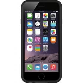 Belkin Grip Case iPhone 6 fekete szilikon telefontok (F8W604BTC00)