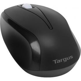 Targus AMW060EU wireless optikai fekete egér