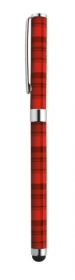 Trust Byloo  színes kockás Stylus Pen (18874)