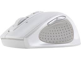 GIGABYTE M7700 wireless lézer fehér egér (GM-M7700-WCR)