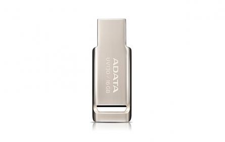 Flashdrive Adata DashDrive UV130 16GB Pezsgő (AUV130-16G-RGD)