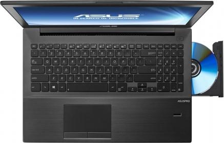 Asus Pro BU403UA RENEW Notebook